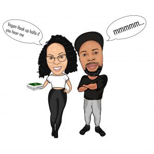 cartoon caricature, cartoon caricature app, cartoon caricature by yourself, turn your photo to caricature online, cartoon caricature free online, photo to cartoon software, cartoon caricature drawing, funny cartoon caricature. cartoon caricature drawing, cartoon caricature maker, cartoon caricature artist, base ball cartoon caricature, fiverr, cartoon caricature couple, cartoon caricature party